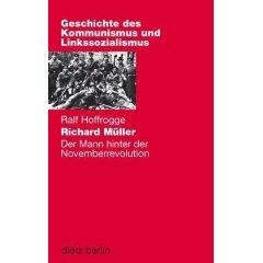 Müller Buchcover