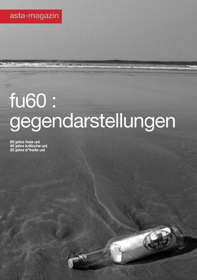FU60 Cover